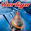 game Vertigo