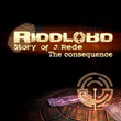 game Riddlord: The Consequence