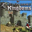 game Stronghold Kingdoms