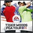 gra Tiger Woods PGA Tour 11