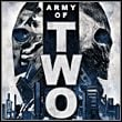 game Army of Two