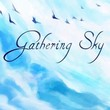 game Gathering Sky