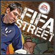 game FIFA Street