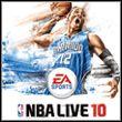 game NBA Live 10