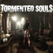 game Tormented Souls