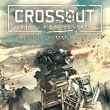 game Crossout