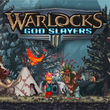 game Warlocks 2: God Slayers