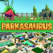 game Parkasaurus