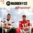 game Madden NFL 22