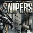 game Snipers