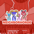 game Neighborhorde