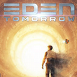 game Eden-Tomorrow