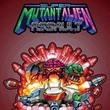 game Super Mutant Alien Assault
