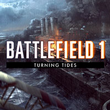 game Battlefield 1: Niespokojne wody