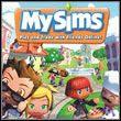 game MySims