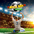 game Dino Dini's Kick Off Revival