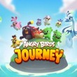 game Angry Birds Journey