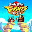 game Angry Birds Fight!