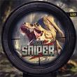 game Best Sniper: Shooting Hunter 3D