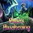game Alwa's Awakening