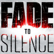 game Fade to Silence