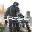 game Crysis Remastered Trilogy