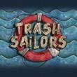game Trash Sailors