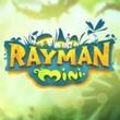 game Rayman Mini