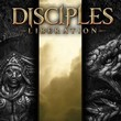 game Disciples: Liberation