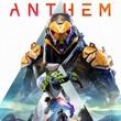 game Anthem