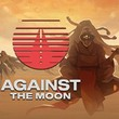 game Against the Moon