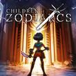 game Children of Zodiarcs