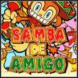 game Samba de Amigo