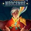 game Neocense