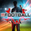 game We Are Football