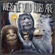 game Where the Wild Things Are
