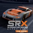 game SRX: The Game
