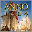 game Anno: Create a New World