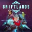 game Griftlands