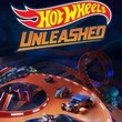 game Hot Wheels Unleashed