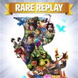 gra Rare Replay