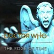 game Doctor Who: The Edge of Time