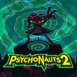 game Psychonauts 2