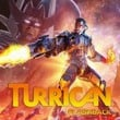 game Turrican Flashback Collection