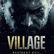 game Resident Evil Village