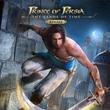 game Prince of Persia: Piaski Czasu Remake