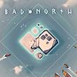 game Bad North