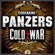 game Codename: Panzers - Zimna Wojna