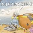 game Aquamarine