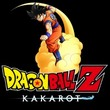game Dragon Ball Z: Kakarot